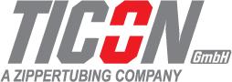 Ticon Ag logo
